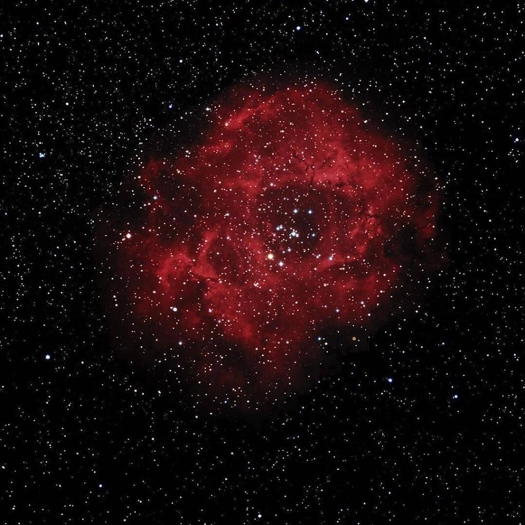 Nebulosa-2Bde-2Bla-2BRosa.jpg