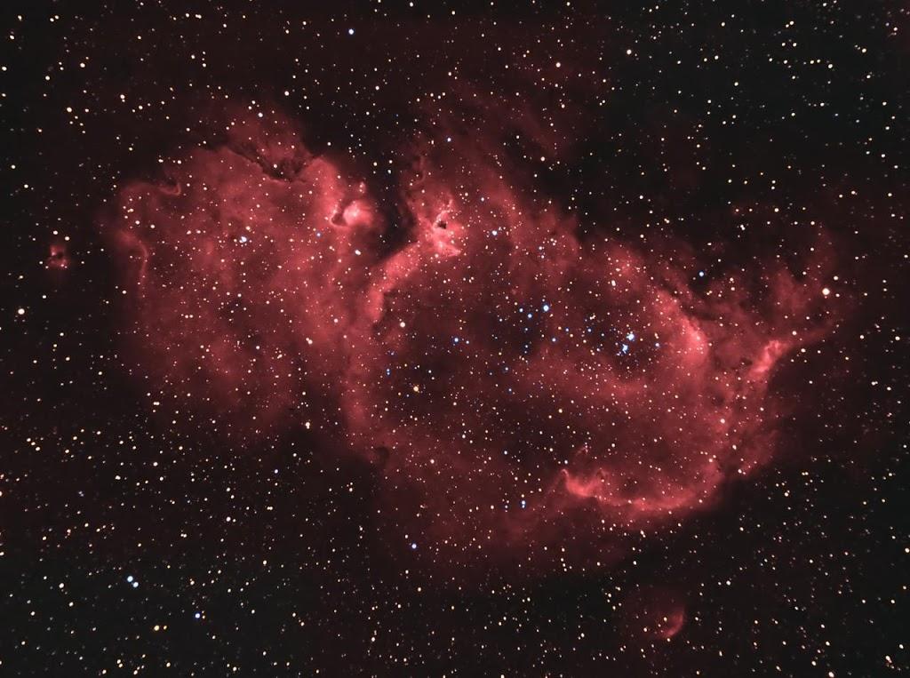 nebulosa-2Bdel-2Balma.jpg