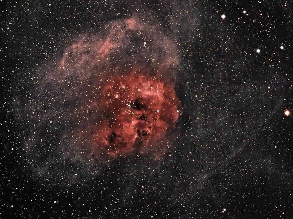 nebulosa-2Bdel-2Brenacuajo.jpg
