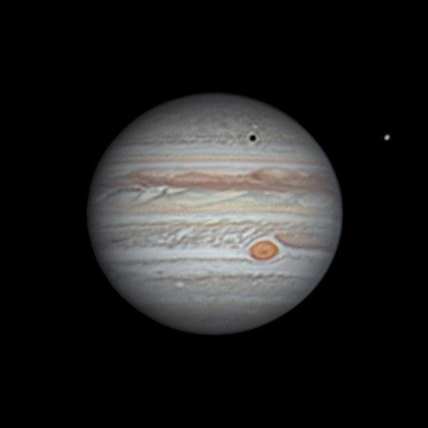Europa-2Btransit-2Bof-2BJupiter.jpg