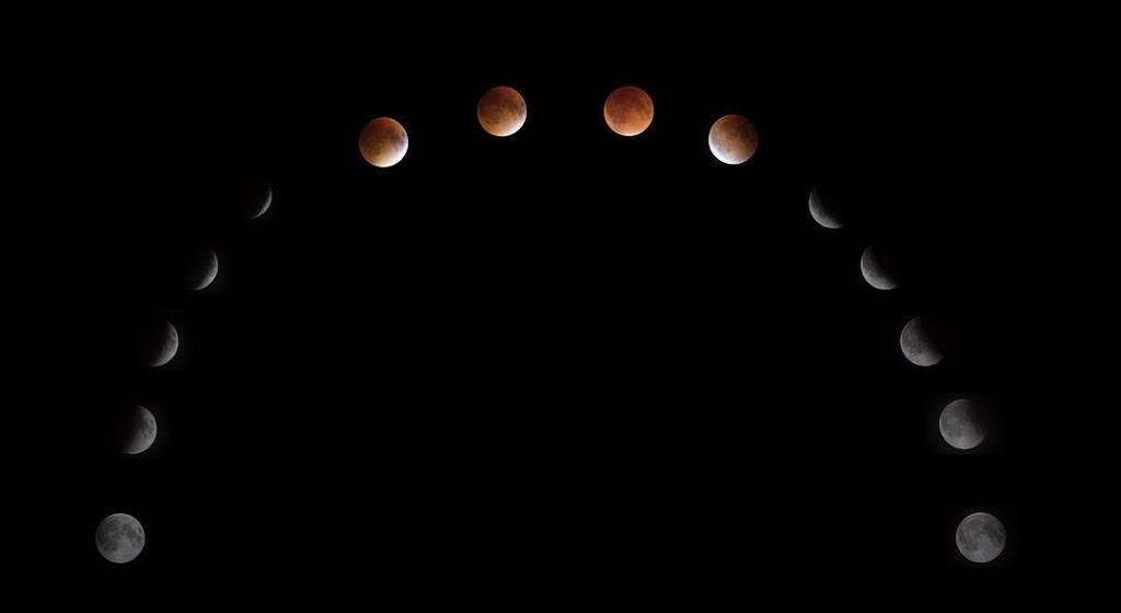 Total-2BLunar-2BEclipse-2Bsequence.jpg